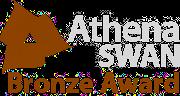 Athena SWAN Bronze Award, School of Engineering